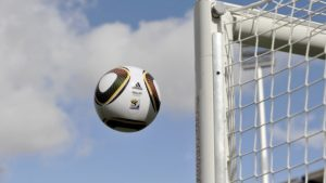 goal_ball_gate_bar_football_2849_602x339